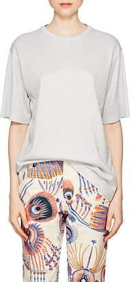 Dries Van Noten Women's Knit T-Shirt