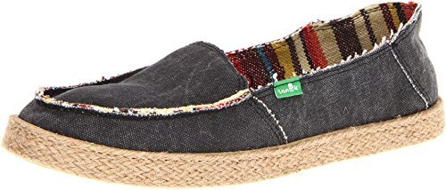 Sanuk Women's Bonita Slip-On