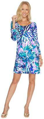 Lilly Pulitzer Emma Dress Women's Dress