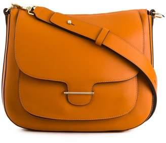 Tila March Garance Hobo bag