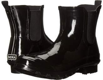 Tundra Boots Casey Women's Rain Boots