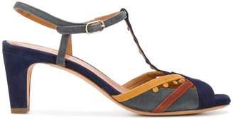 Chie Mihara Kenya sandals