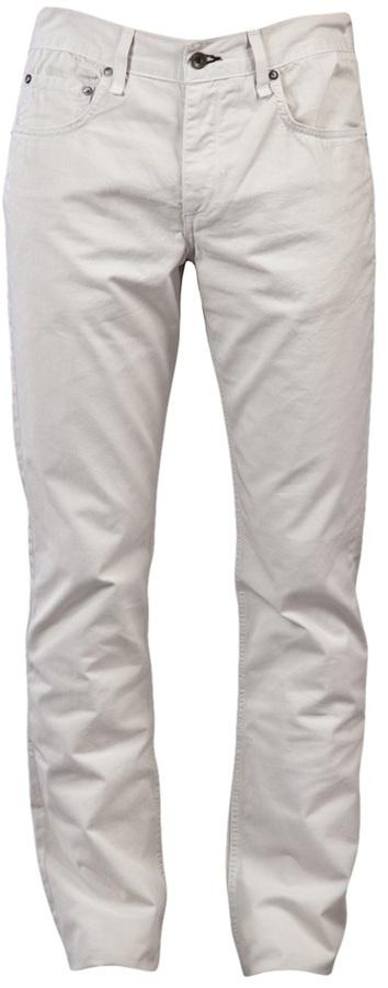 Rag and Bone Rag & Bone RB15X trouser