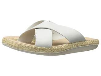 Tommy Bahama Relaxology Ilidah Women's Sandals