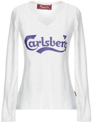 Carlsberg T-shirt