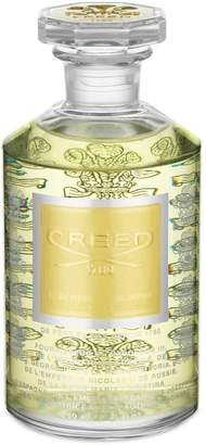 Creed Fleurissimo (EDP)