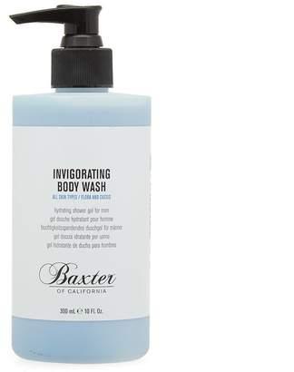 Baxter of California Invigorating Body Wash