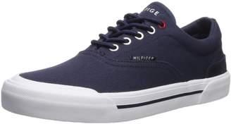 Tommy Hilfiger Men's Pallet Sneaker
