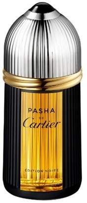 Cartier Pasha Edition Noire Ultimate Eau De Toilette 100ml