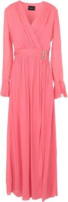 Atos Lombardini Long dresses - Item 34909178BE