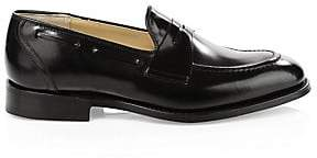 Church's Men's Widnes Classic Penny Loafers