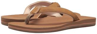 Scott Hawaii Panina Women's Shoes