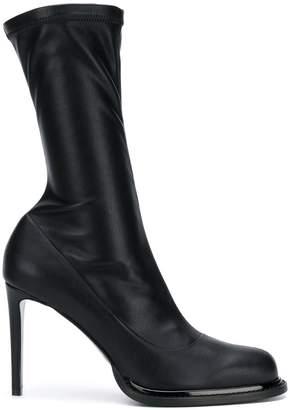 Stella McCartney Palmer ankle boots