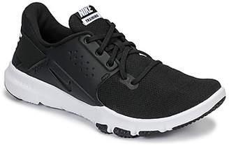 FLEX CONTROL 3 men's Trainers in Black