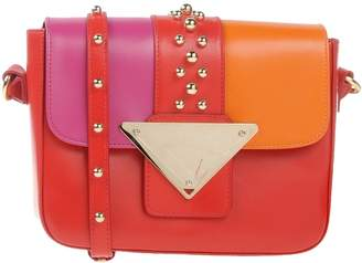 Sara Battaglia Handbags - Item 45330372