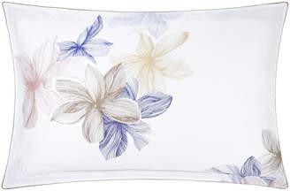 HUGO BOSS Windroses Pillowcase - 50x75cm