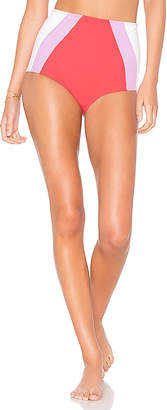 FLAGPOLE Perry Bikini Bottom