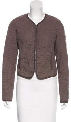 Closed Thea Quilted Jacket
