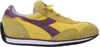 Diadora HERITAGE Low-tops & sneakers - Item 11585444DU
