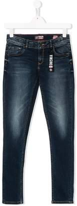 Vingino TEEN Antonia jeans