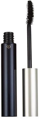 Cle De Peau Beaute 'Perfect Lash' Mascara - Black $50 thestylecure.com