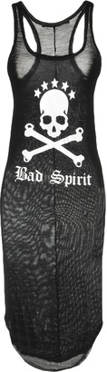Bad Spirit Knee-length dresses