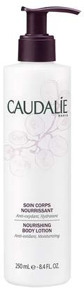 CAUDALIE Nourishing Body Lotion 250ml