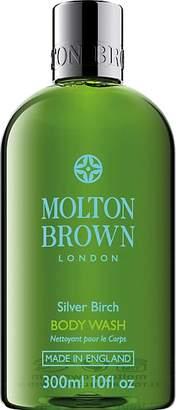 Molton Brown Women's Silverbirch Body Wash