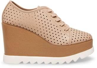 a6fe75c32a6 Steve Madden Beige Women s Shoes - ShopStyle