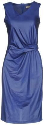 No-Nà Knee-length dresses