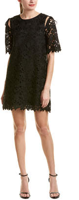 Laundry by Shelli Segal Shift Dress