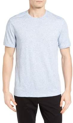 CALIBRATE Crewneck T-Shirt