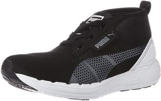 Puma Bolt Hawthorne Hex Mens sneakers/Shoes - SIZE US