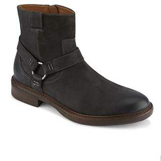 Lucky Brand Men's Hinton Ankle Boot