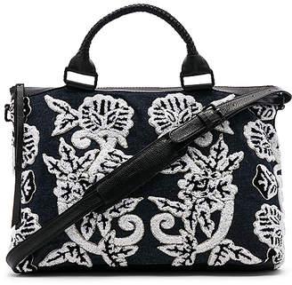 Cleobella Winslow Weekend Bag