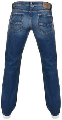 Diesel Larkee 008XR Jeans Blue