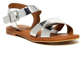 Abound Meesha Ankle Strap Sandal - Wide Width Available