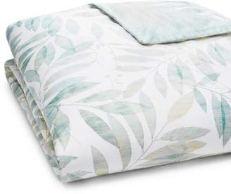 Oake Willow Duvet Cover, King - 100% Exclusive