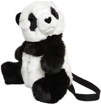 Dolce & Gabbana Panda Backpack