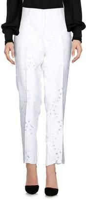 MICHAEL Michael Kors Casual trouser