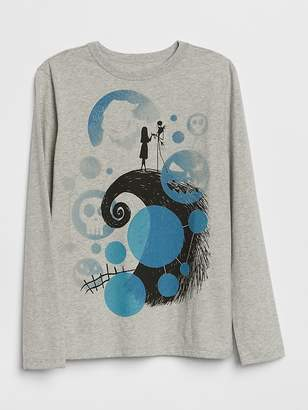 Gap GapKids | Disney Graphic T-Shirt