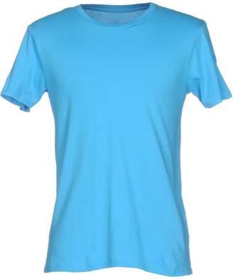 Colmar T-shirts