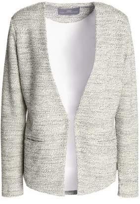 Tart Collections Cotton-Blend Bouclé Jacket