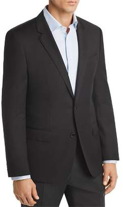 BOSS Hayes Slim Fit Create Your Look Suit Jacket