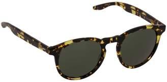 Barton Perreira Eyewear Eyewear Men