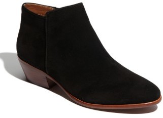 Women's Sam Edelman 'Petty' Chelsea Boot