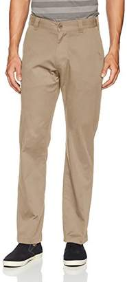 RVCA Men's Big Chino Pant