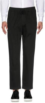 Barena Casual pants - Item 13185980