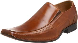 Stacy Adams Men's Templin Slip-Ons