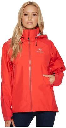 Arc'teryx Beta AR Jacket Women's Coat